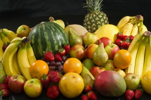 culinary-fruits-front-view_l